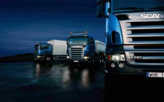 http://nadyagroup.com/wp-content/uploads/2015/09/Three-trucks-on-blue-background-320x200.jpg