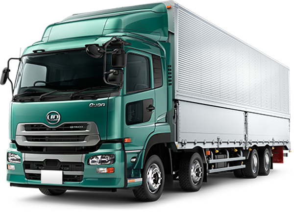 http://nadyagroup.com/wp-content/uploads/2015/10/truck_green.png