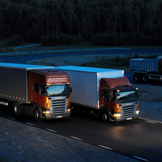 nadya-group-three-orange-trucks-540x540.jpg