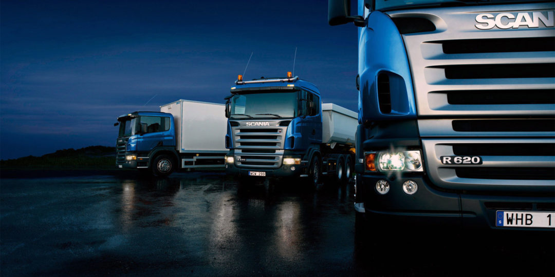 https://nadyagroup.com/wp-content/uploads/2015/09/nadya-group-three-trucks-on-blue-1080x540.jpg