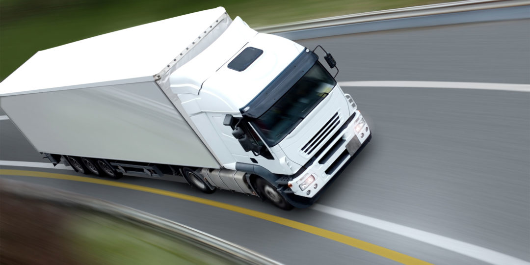 https://nadyagroup.com/wp-content/uploads/2015/09/nadya-group-white-truck-on-road-1080x540.jpg