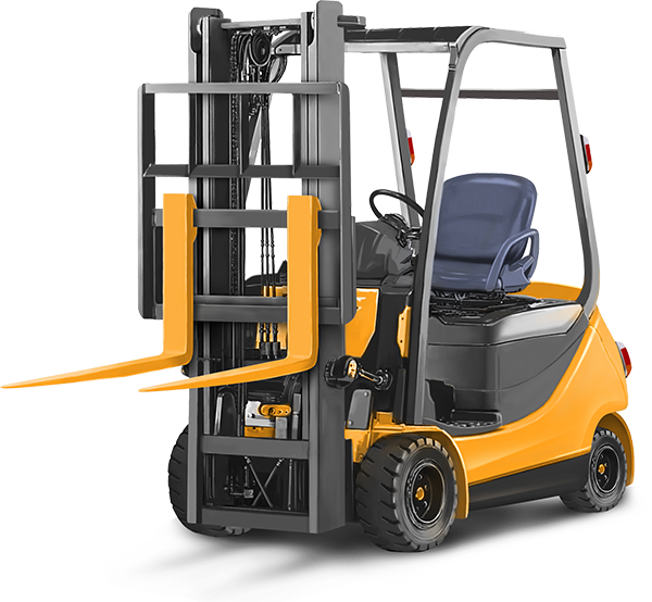 https://nadyagroup.com/wp-content/uploads/2015/10/forklift.png