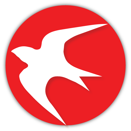 https://nadyagroup.com/wp-content/uploads/2017/07/zastrahovam.com-logo-icon.png