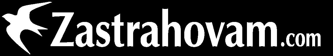 zastrahovam.com-logo.png