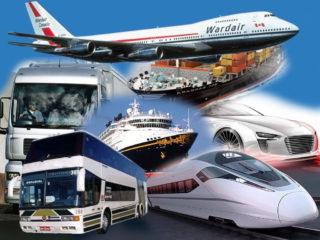 Транспорт логистика-ТРАНСПОРТ ОТ И ЗА ИСПАНИЯ-новини